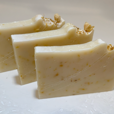 Wedding Soap Favors, Bridal Shower and Party Soap Favors by Mountain Farms Soap