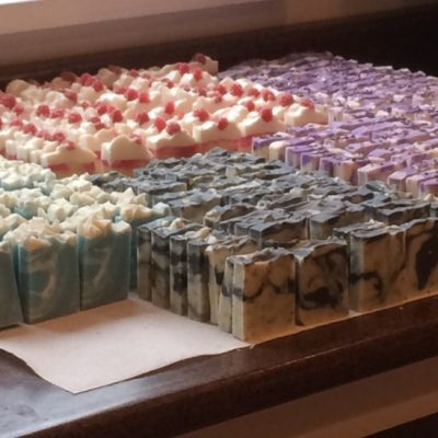 300-Wedding-Favours-by-Mountain Farms Soap